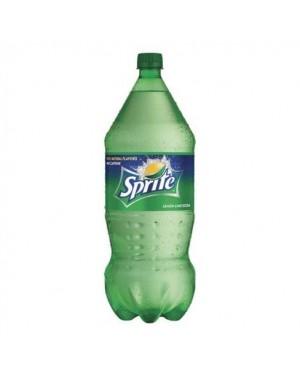 Sprite 2 Liter