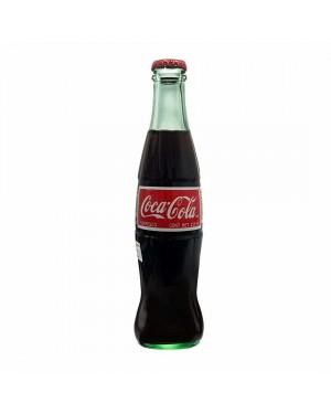 Coca Cola Mexican 355ml