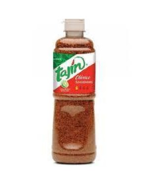 TAJIN Mini