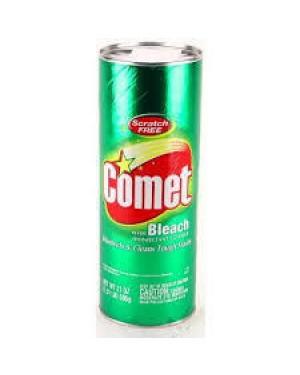 COMET 21Z CAN ORIGINAL