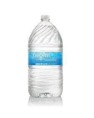 NIagara Water 1G