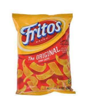 Fritos Original 4oz