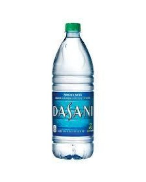 Dasani 1.5L