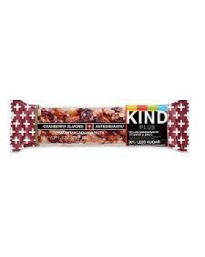 Kind Cranberry