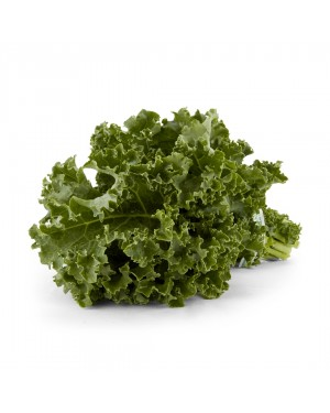 Green Kale Organic