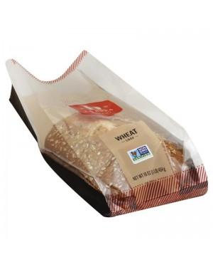 La Brea Bakery Whole Wheat 1LB