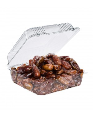 Medjool Dates 0.50lb
