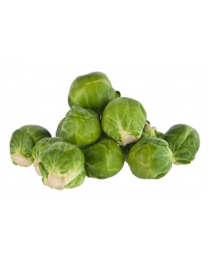 Brussle Sprouts by weight