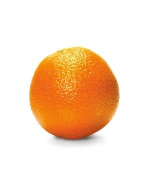 Orange By Weight
