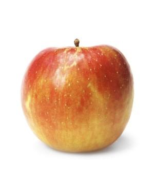 Apple Fuji ORGANIC By Weight