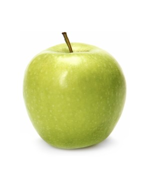 Apple Granny Smith By Weight