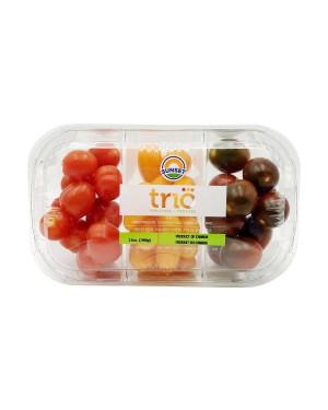 Trio Grape Tomato 12oz