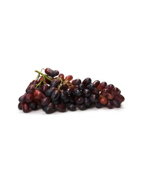Red Seeded Table Grapes