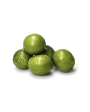 Lime by weight