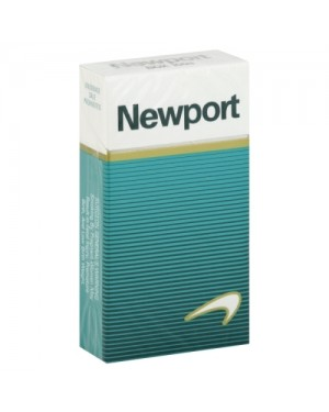 Newport 100s