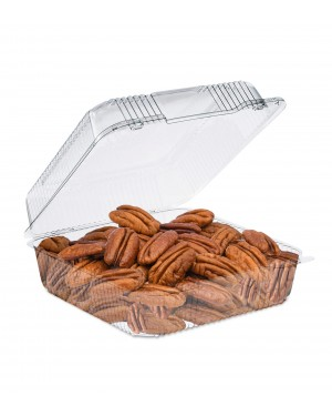 Fancy Pecan Halves 0.5 lb
