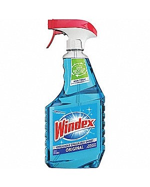Windex Original 26OZ