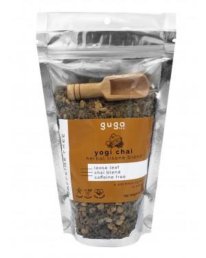 Guga tea yogi tea 8oz