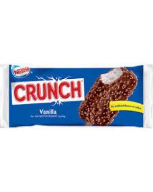 Nestle Crunch Vanilla