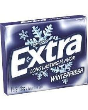 Ex/tra Winter Fresh