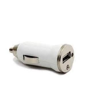 Car Lighter USB Adapter