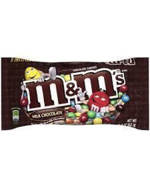 M&M Milk Reg