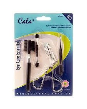 Cala Eye Care Essentials