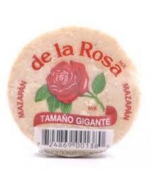 De La Rosa Small 28g