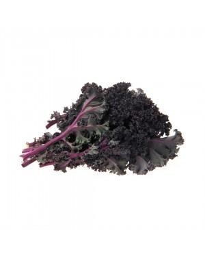Red Kale Organic