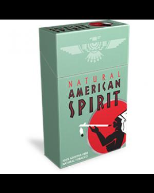 American Spirit Celadon