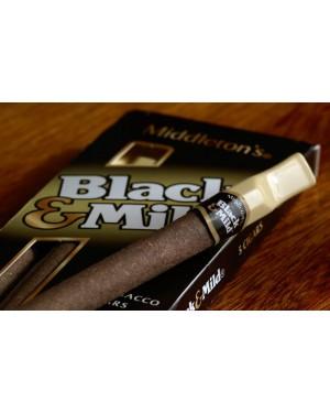 Black & Mild Original 5pk