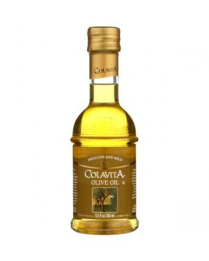 Colavita Olive Oil 8.5oz