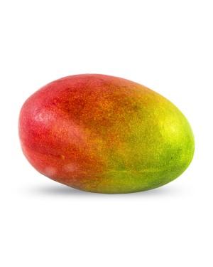 Mango by weight