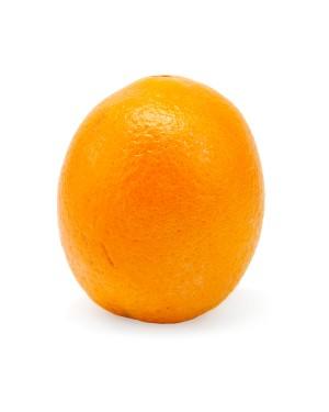 Orange Navel ORGANIC by weight
