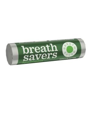Breath Savers Spearmint 0.75oz