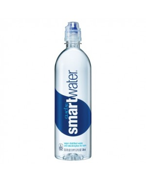 Smartwater 700 mL