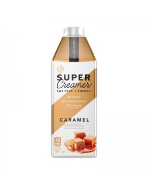 Kitu Super Creamer Caramel 25.4 Oz