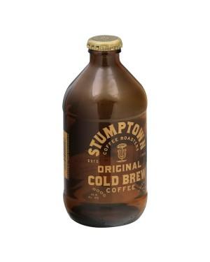 Stumptown Original Cold Brew 10.5oz