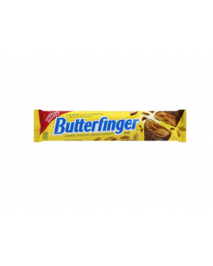 Butterfinger Bar 1.9oz