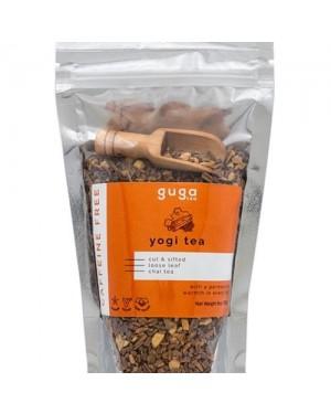 Guga tea yogi tea 2.5oz